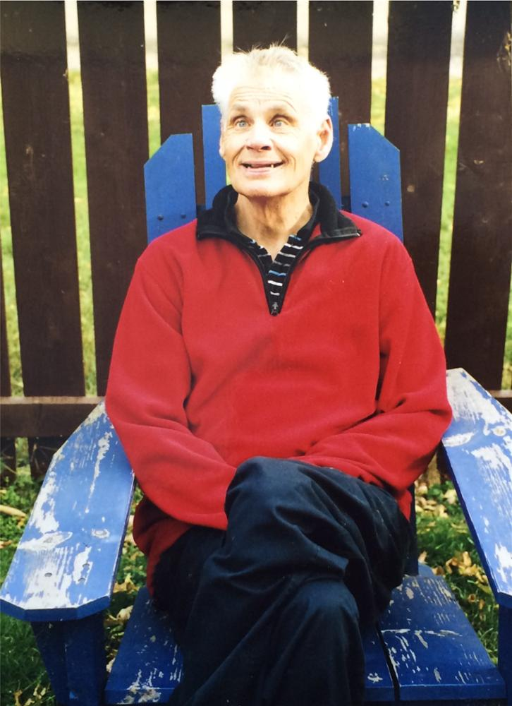 obituary show kenneth johnson