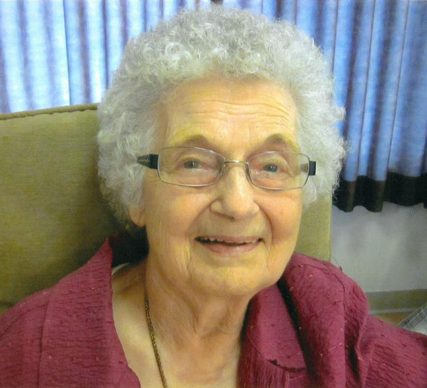 Autumn Rose Funeral Home Obituaries